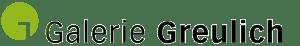 Galerie Greulich Logo